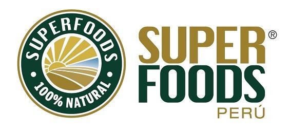 Superfoods Perú